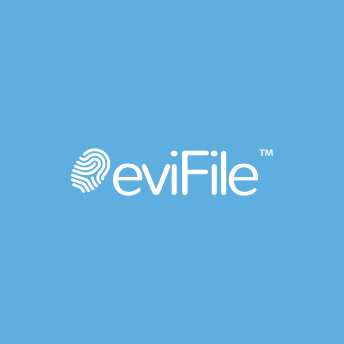 evifile_IDS Group success story