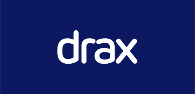 Drax logo_IDS Group_evifile case study