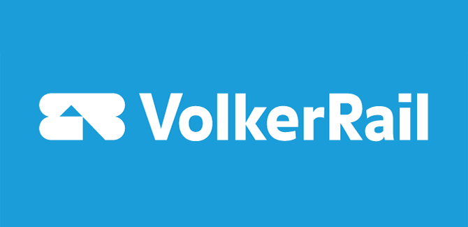 VolkerRail_logo_evifile_IDS Group_box-01